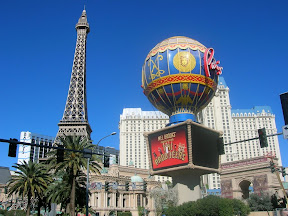 073 - Casino París.JPG