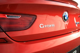 G-Power-2012-BMW-M6-Coupe-2$