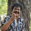 Thaandavan - New Tamil Movie Location Stills 2012
