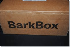 Lootcrate and BarkBox June 024