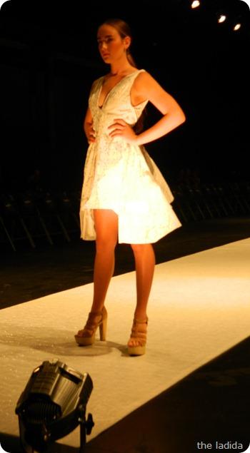 Emma Credaro - AGFW Fashion Show (5)