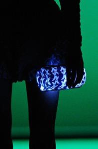 Maria Bonita Extra - Fashion Rio Inverno 2012