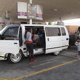 Sur la route pour Swakop - Stop a Usakos (3).JPG