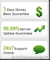 Best Web Hosting - Estro Web Services Private Limited 1