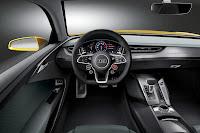 Audi-Sport-Quattro-22.jpg