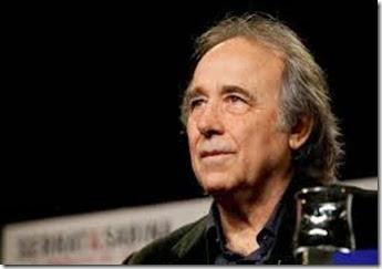 Recitales Joan Manuel Serrat ingressos Argentina 2015