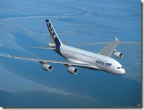 aereo002-1
