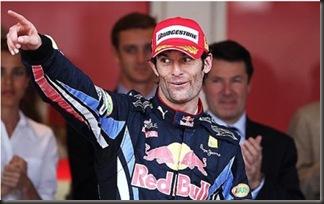 Mark-Webber-after-winning-the-2010-F1-Monaco-Grand-Prix