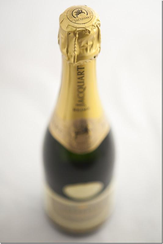 1998 Jacquart Blanc de Blanc Brut Champagne-3