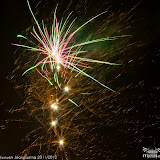 Vuurwerk Jaarwisseling 2011-2012 14.jpg