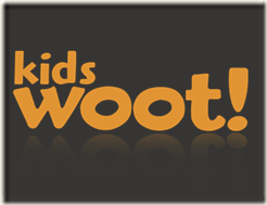 KidsWootR