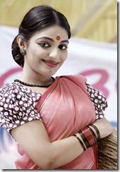 actress_mythili_latest_cute_photo