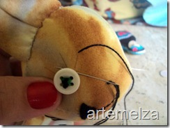 artemelza - gatinho feliz-054