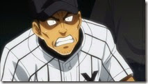 Diamond no Ace - 40 -9