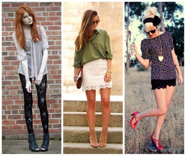 looks-renda-legging-saia-short