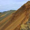 Islandia_160.jpg