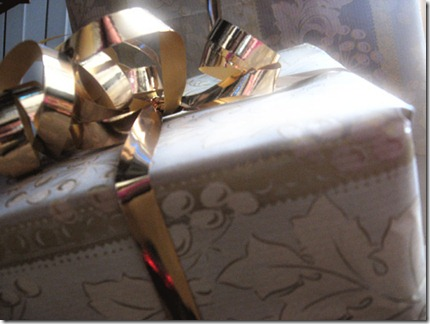 christmas-present7