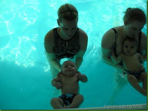 eli swimming 7