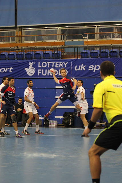 GB Men v Tunisia, Apr 6 2012 - by Michael Barnett - GBR%252520v%252520TUN%252520160.JPG