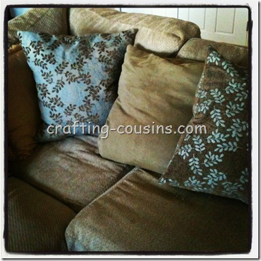 Pillow Shams (11)