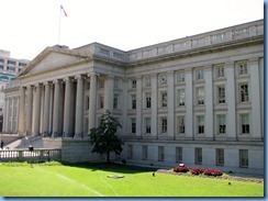 1314 Washington, DC - United States Department of the Treasury