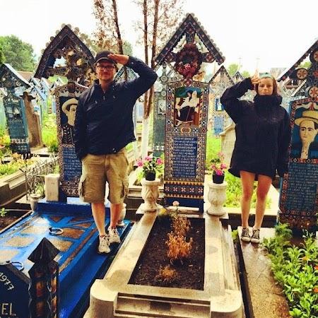 05. Cimitirul vesel - Sapanta.jpg