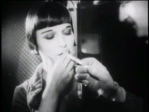louise-brooks.jpg