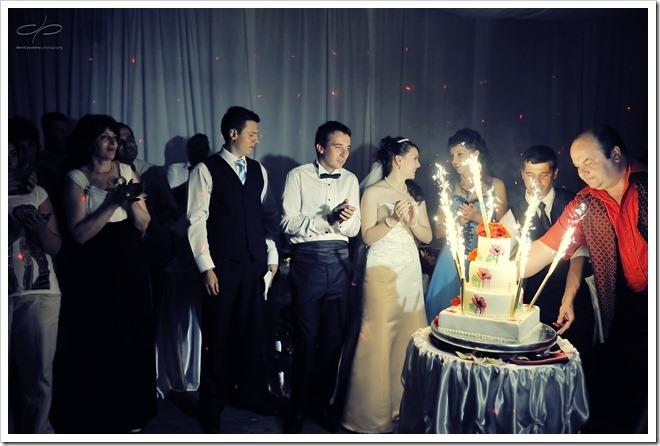 04_A&A_party (405)
