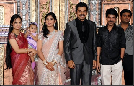 karthi wedding reception photos00-30