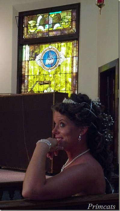 2012-09-29_15-12-33_205