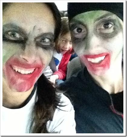 zombie_4