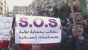 reu_homs_aid_480_04mar12