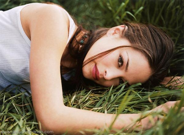 Kristin-Kreuk-lana-lang-sexy-sensual-photos-hot-pics-fotos-desbaratinando (70)