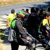 Campeonato_Gallego_2014 (14).JPG