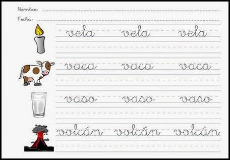 palabras_letras-023