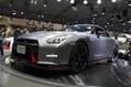 Nissan-Sport-2