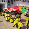 Carnaval 2012 Valdetorres (2).JPG