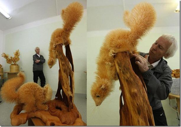 wood-shavings-animals-1