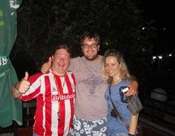 Trans Balkan Trip 2011 475