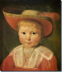 Jacob_Gerritsz._Cuyp_-_Portrait_of_a_Child_-_WGA5848