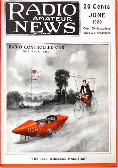 RadioNews1920-06