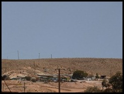 Australia, Coober Pedy, Street View, 15 October 2012 (1)