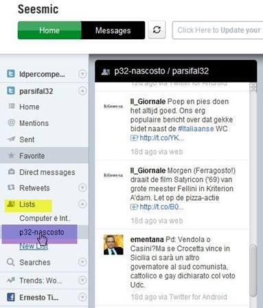 seesmic-lista-privata-desktop