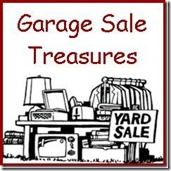 Garage Sale Treasure Button_thumb