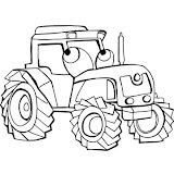 tractor-coloring-pages.jpg