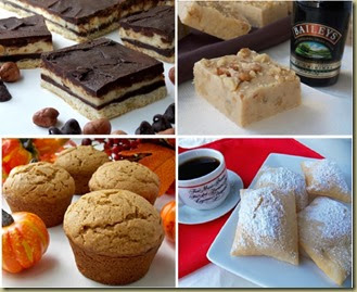 Recipes_BillionaireBlend_CleoCoyle