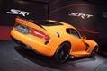 2014-SRT-Viper-TA-4
