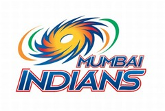 Mumbai Indians Match Schedule 2012