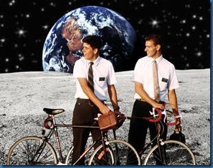 moon missionaries