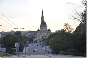 023-kharkiv cathedrale Blahoveshtchensky